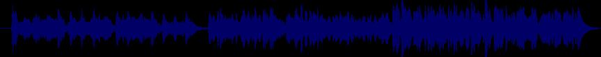 waveform of track #26061