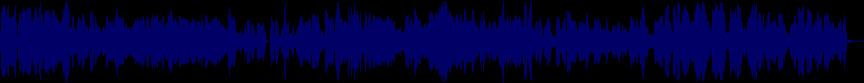 waveform of track #26066