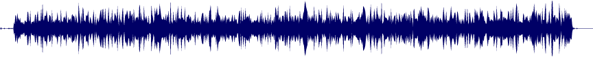 waveform of track #26067