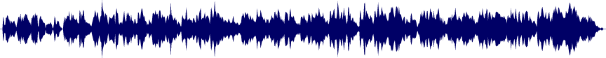 waveform of track #26089