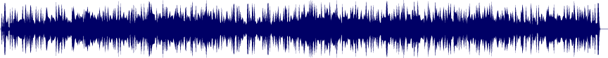 waveform of track #26090