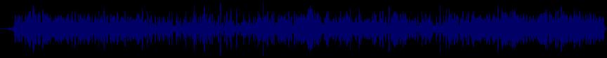 waveform of track #26095