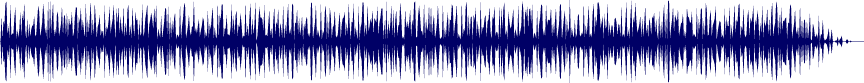 waveform of track #26104
