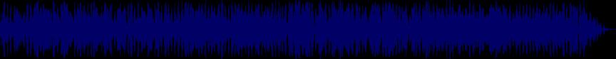 waveform of track #26106