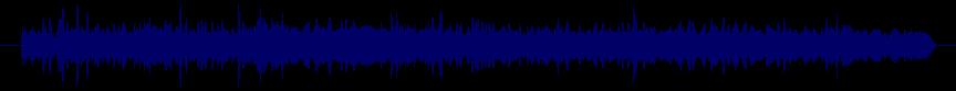 waveform of track #26118