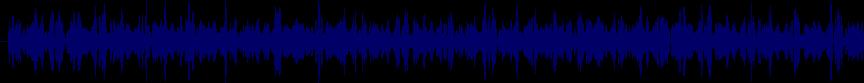 waveform of track #26127