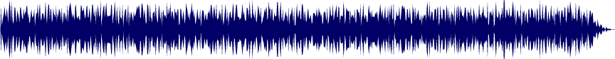 waveform of track #26131