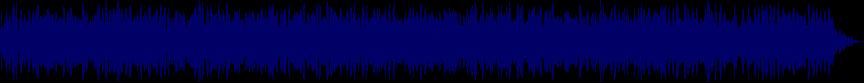 waveform of track #26132