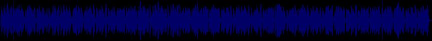 waveform of track #26133