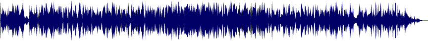 waveform of track #26139
