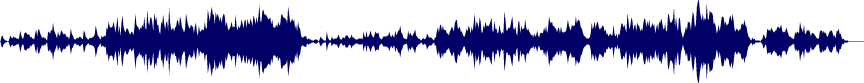 waveform of track #26145