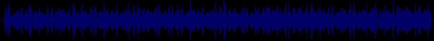 waveform of track #26146