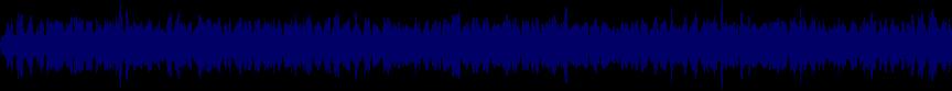 waveform of track #26149