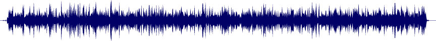 waveform of track #26150