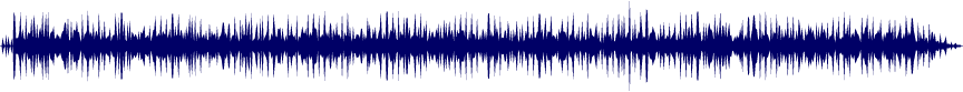 waveform of track #26151