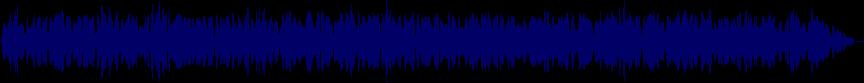 waveform of track #26154