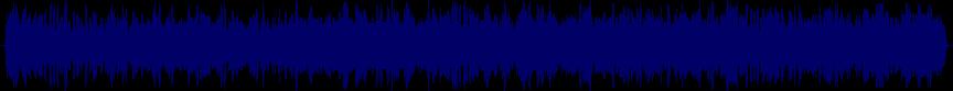 waveform of track #26155