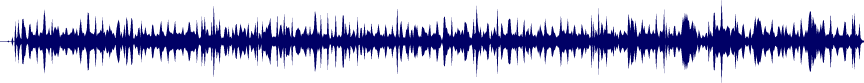 waveform of track #26158
