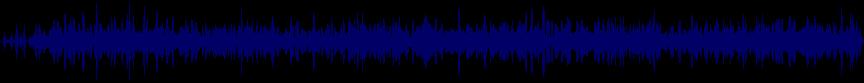 waveform of track #26161