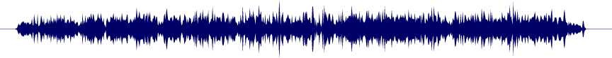 waveform of track #26163