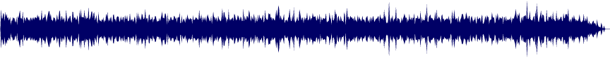 waveform of track #26167
