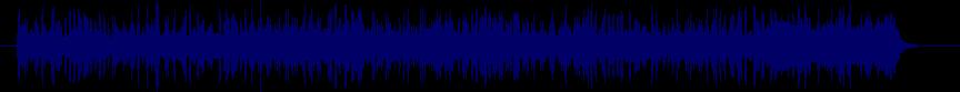 waveform of track #26173