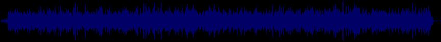 waveform of track #26177