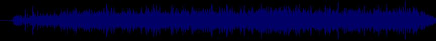 waveform of track #26178