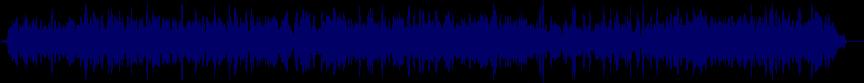 waveform of track #26182