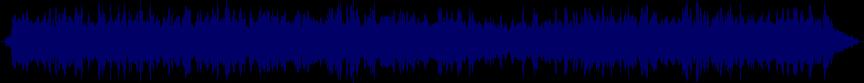 waveform of track #26183