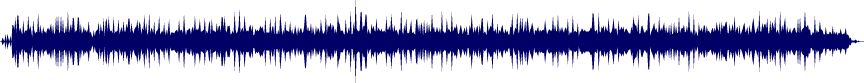 waveform of track #26184