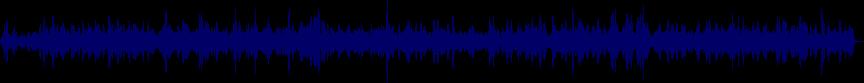 waveform of track #26185