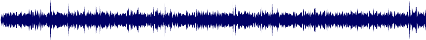 waveform of track #26186