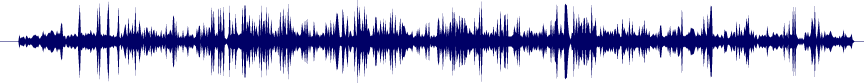 waveform of track #26188