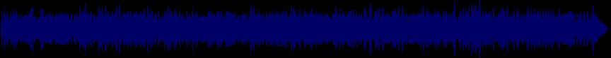 waveform of track #26194