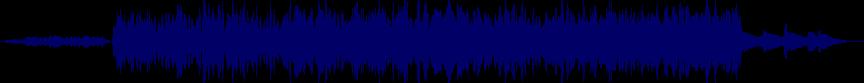 waveform of track #26199
