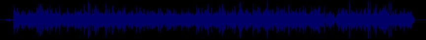 waveform of track #26201