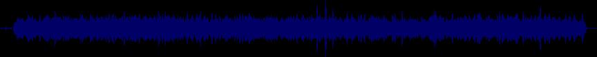 waveform of track #26202