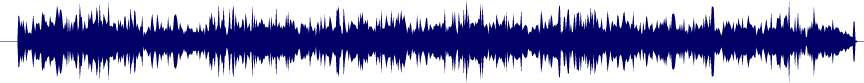 waveform of track #26204