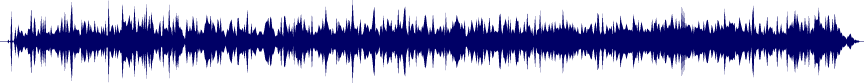 waveform of track #26205
