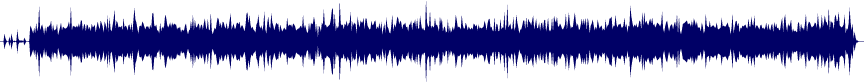 waveform of track #26209