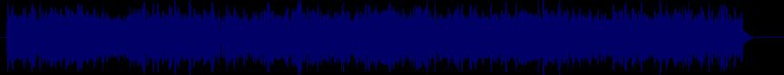 waveform of track #26214