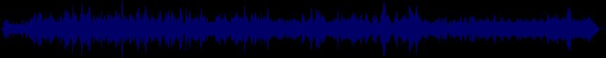 waveform of track #26231