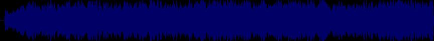 waveform of track #26233