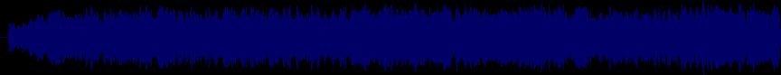 waveform of track #26234
