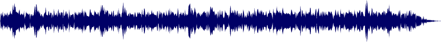 waveform of track #26235