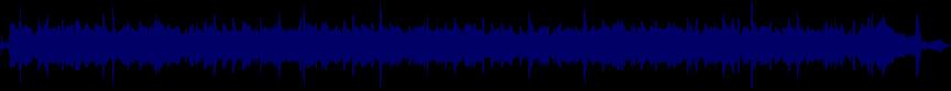 waveform of track #26240