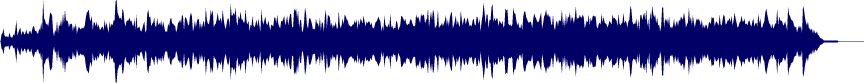 waveform of track #26241