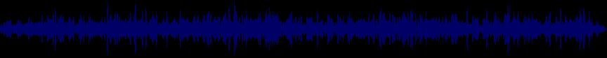 waveform of track #26247