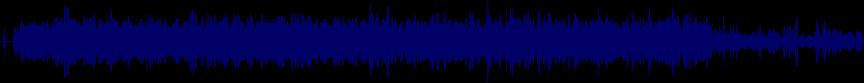 waveform of track #26252